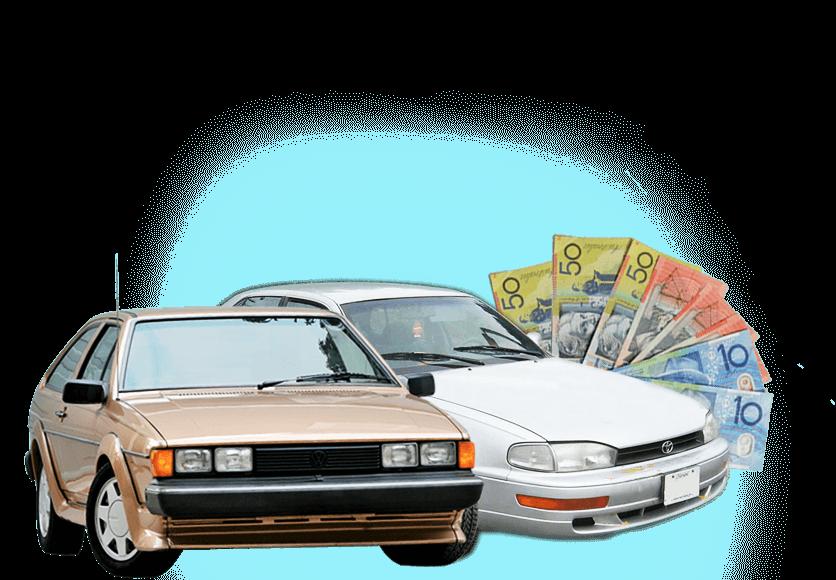Brisbane Best Cash for Cars